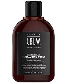 American Crew Revitalizing Toner, 5.1-oz., from PUREBEAUTY Salon & Spa