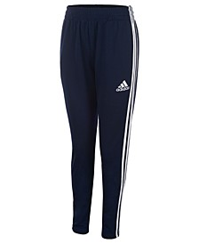 Big Boys Trainer Pants