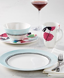 Lenox Manarola Dinnerware Collection