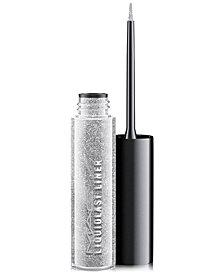 MAC Liquidlast Eye Liner