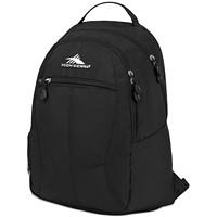 High Sierra Mens Curve Backpack Deals