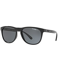Polarized Sunglasses , HARDFLIP AN4245