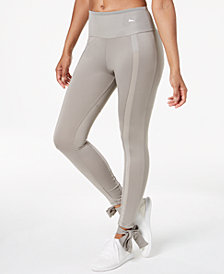 Puma En Pointe Ankle Leggings