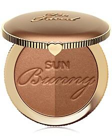 Sun Bunny Natural Bronzer