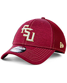 New Era Florida State Seminoles Classic Shade Neo 39THIRTY Cap