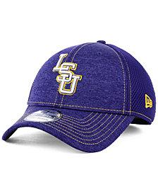 New Era LSU Tigers Classic Shade Neo 39THIRTY Cap