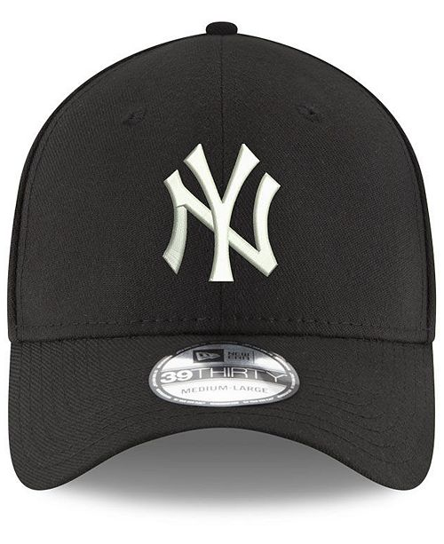 6b93f83cb21 ... ebay new era boys new york yankees dub classics 39thirty cap sports fan  shop by lids