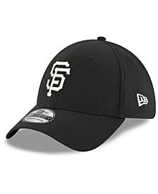 Boys' San Francisco Giants Dub Classics 39THIRTY Cap