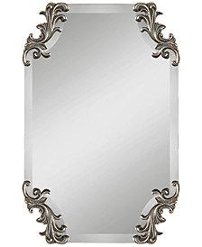Uttermost Andretta Mirror