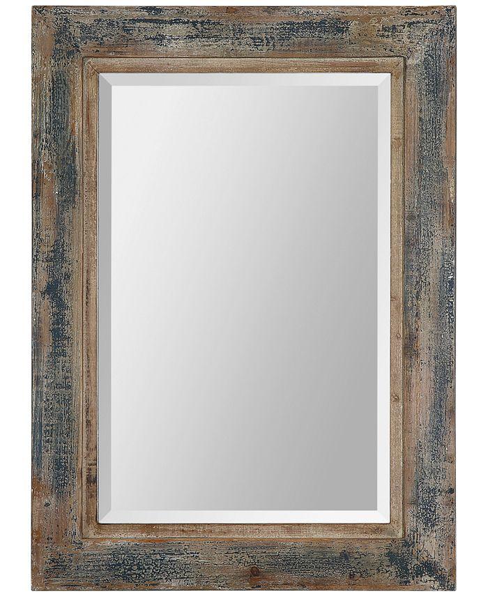 Uttermost - Bozeman Mirror