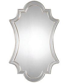 Uttermost Elara Mirror