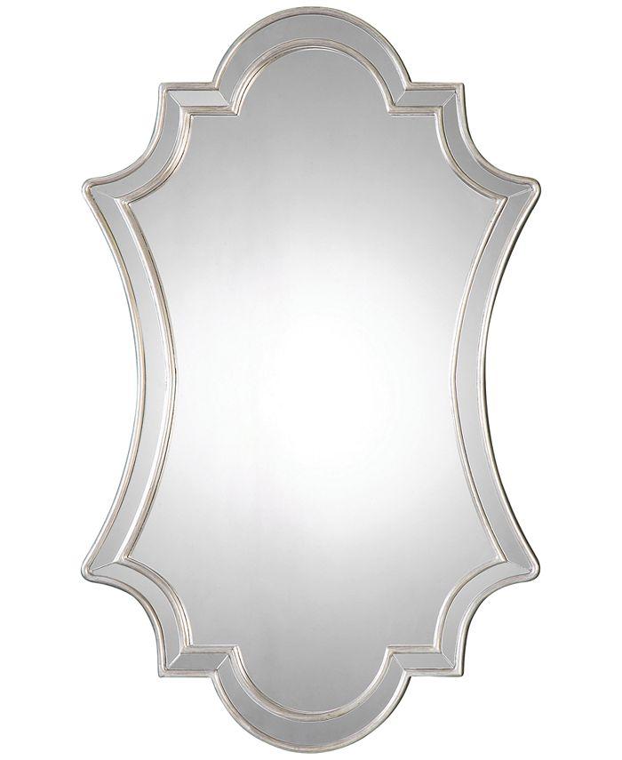 Uttermost - Elara Mirror