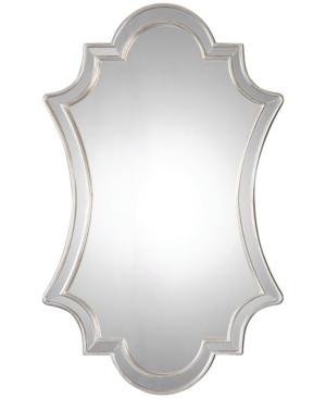 Uttermost Elara Mirror...