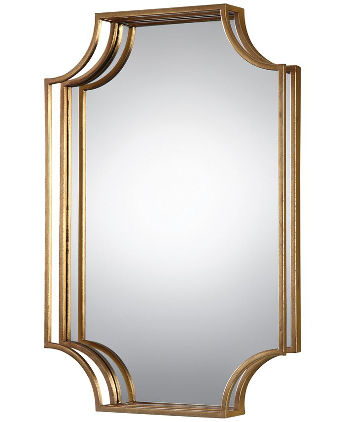 Uttermost - Lindee Mirror