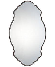 Uttermost Samia Mirror