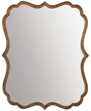 Uttermost Spadola Mirror...