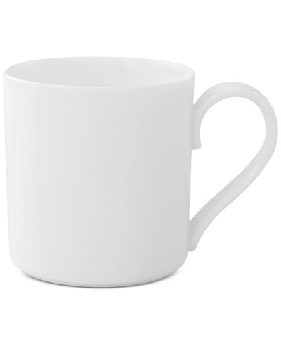 Villeroy & Boch Modern Grace Espresso Cup