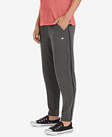 Champion Gym Issue™ Joggers