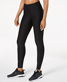 Nike Sculpt Victory Workout Leggings