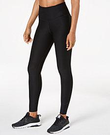 Nike Sculpt Victory Workout Leggings