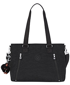 Kipling Angela Shoulder Bag