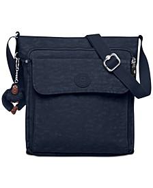 Machida Crossbody Bag