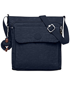 Kipling Machida Crossbody Bag