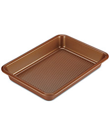 Ayesha Curry Home Collection Rectangular Cake Pan