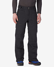 EMS® Men's Freescape II Non-Insulated Shell Pants