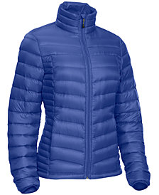 EMS® Women's Feather Packable Down Jacket
