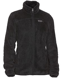 EMS® Women's Twilight Full-Zip Fleece