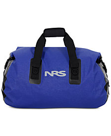 NRS Expedition DriDuffel Dry Bag from Eastern Mountain Sports