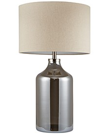 Madison Park Colby Table Lamp