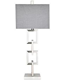 Boulevard Table Lamp