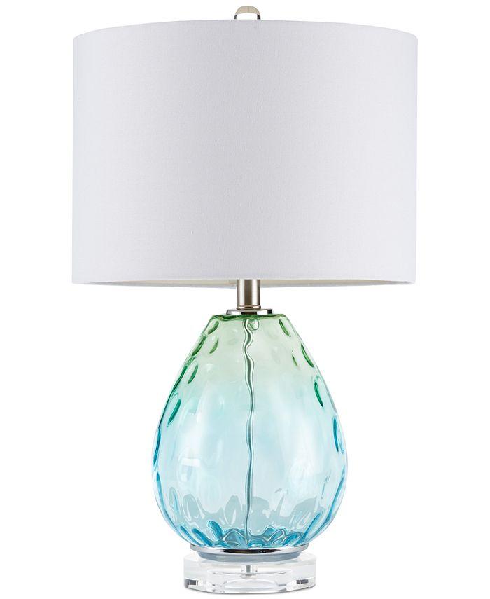 510 Design - Borel Table Lamp