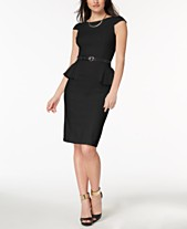 e6f795cf3 Xoxo Dresses: Shop Xoxo Dresses - Macy's