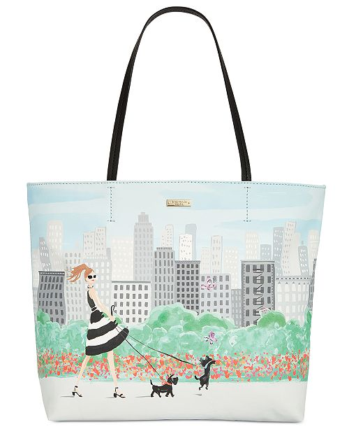 kate spade new york Mom Knows Best Mother s Day Medium Tote ... 1e2b93efc35af