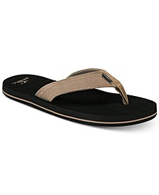 Men's Doheny Sandal