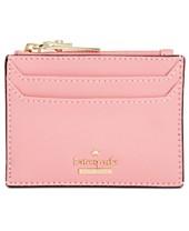 Kate Spade New York Designer Handbags Macy S