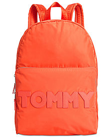 Tommy Hilfiger Dome Backpack