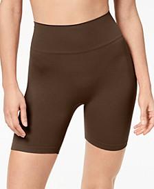 Women's Perfect Bodywear Seamless Shorts