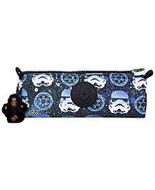 Kipling Disney's® Star Wars Freedom Pencil Case