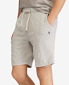Polo Ralph Lauren Men's Athletic Drawstring Shorts