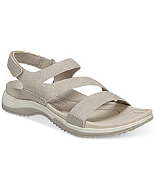 Dr. Scholl's Day Trip Sandals