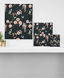 Deny Designs Holli Zollinger Florista Art Canvas Collection