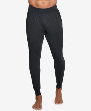 MEN'S ATHLETE RECOVERY LOUNGE PANT