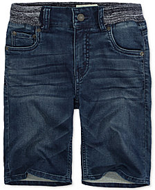 Levi's® Super Chill Shorts, Big Boys