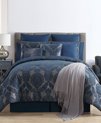 Gabrielle 14 Pc. Comforter Sets by General