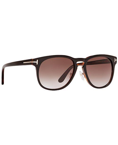 39b33f9b82 ... Tom Ford Sunglasses