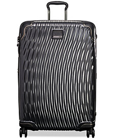 """Tumi Latitude 30"""" Extended-Trip Spinner Suitcase"""